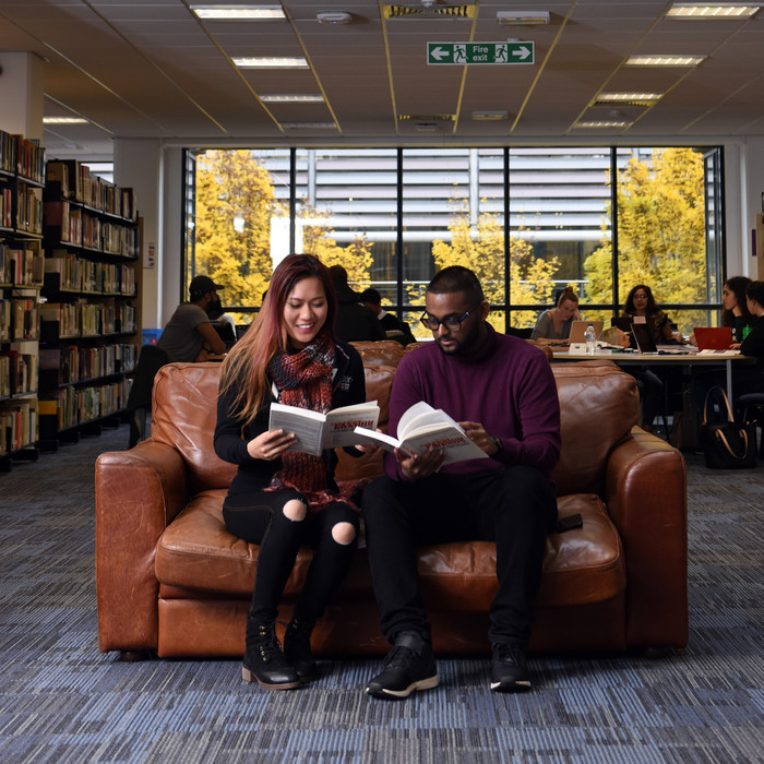 best universities creative writing uk Apply now for kingston university london's creative writing mfa of fine arts in creative writing in the uk from independent publishers to top.