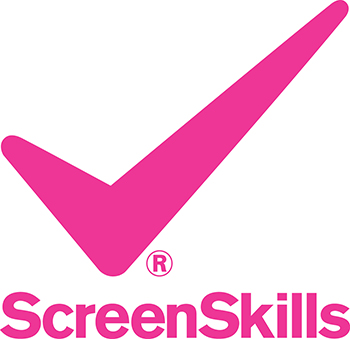 Accreditations - Creative Skillset