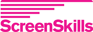 ScreenSkills logo_new_refresh