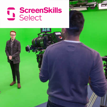 digital-media-facilities-screen-skills-2