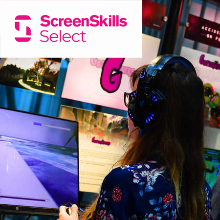 digital-media-placements-screenskills-2