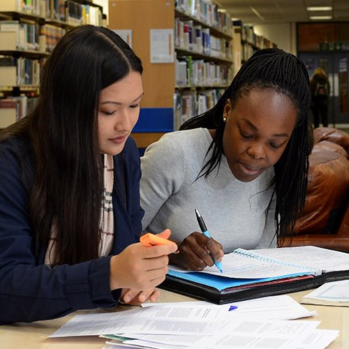 Contemporary Education courses at Brunel University