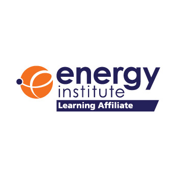 energy_institute_box