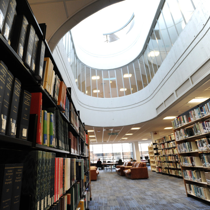 Library_11A_894