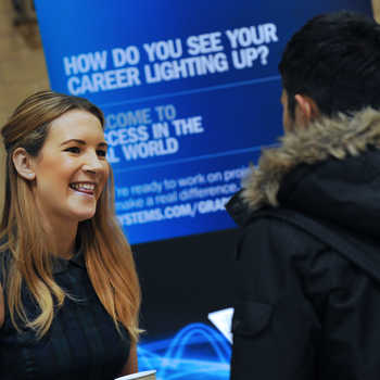 Games_Design_Careers_Fair_woman_and_student_16_329
