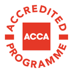 ACCA Accredited Course