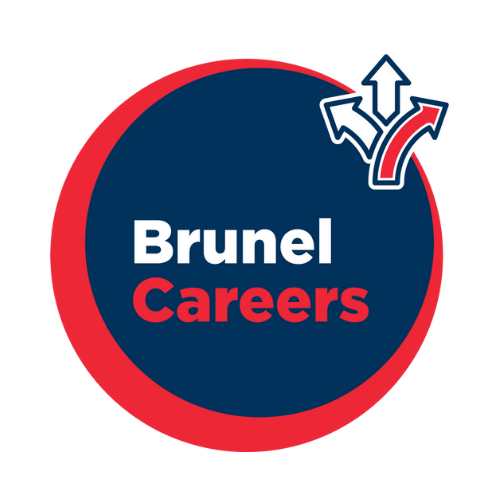 Brunel Volunteers