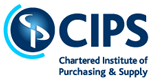 CIPS accredited course
