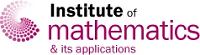 Maths-logo