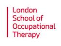 LSOT logo