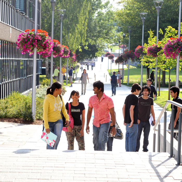 Students_concourse_1_38 (1)