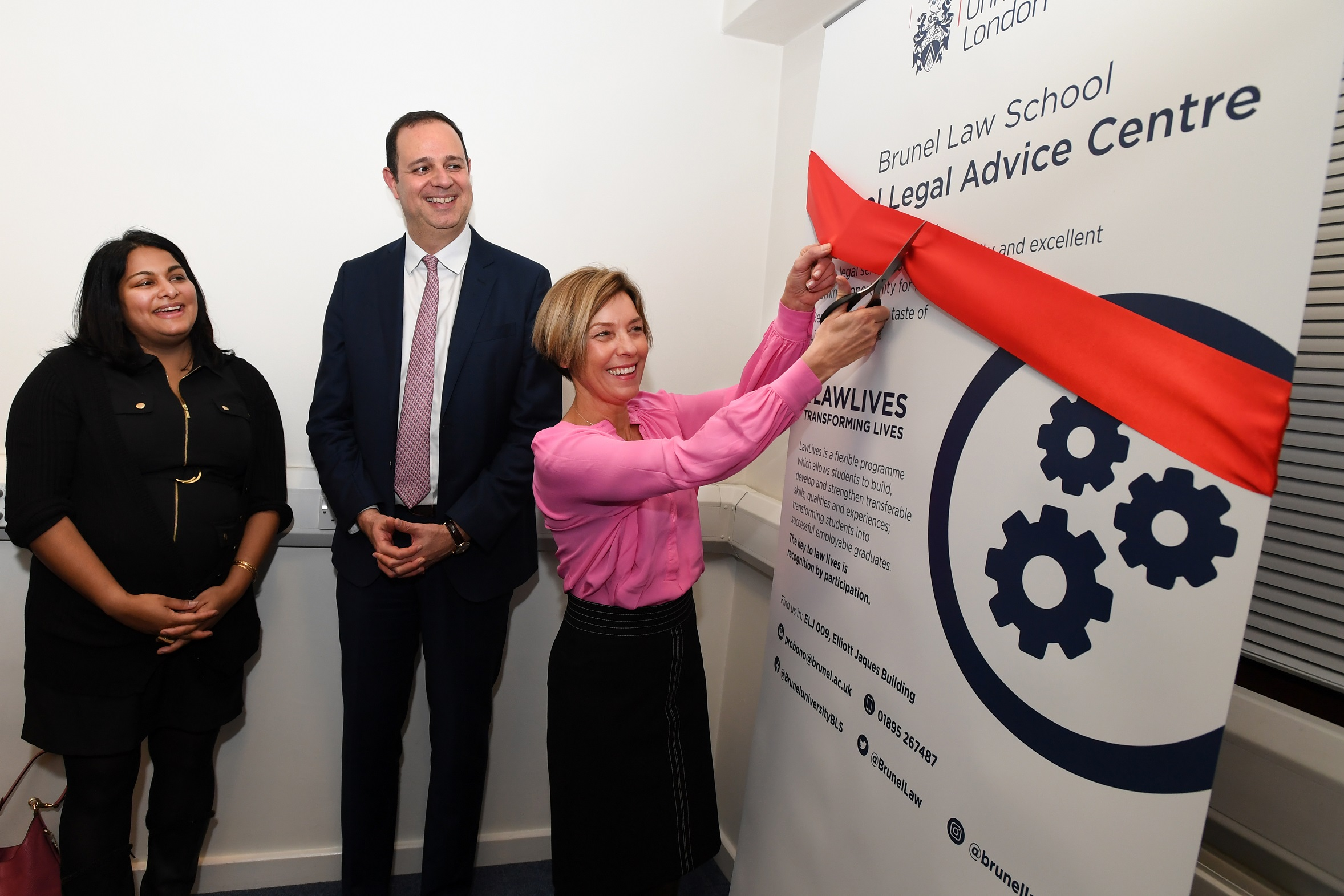 Legal Advice Centre Launch-02 v2