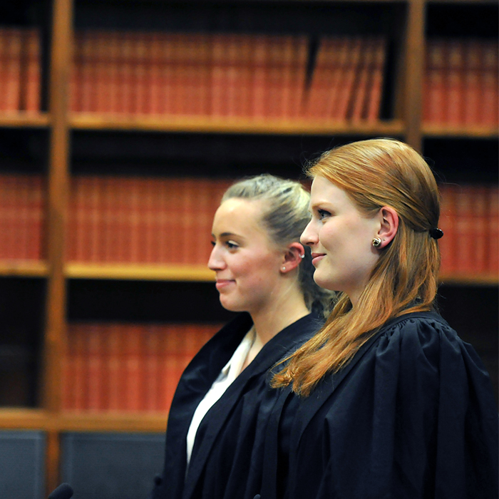 supreme_court_moot