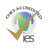 CHES - Resized H95px Web 2019