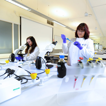 Life_Sciences_Lab_space