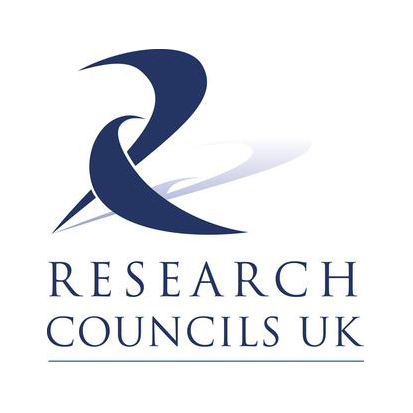 UK_Research_Council's_Logo2