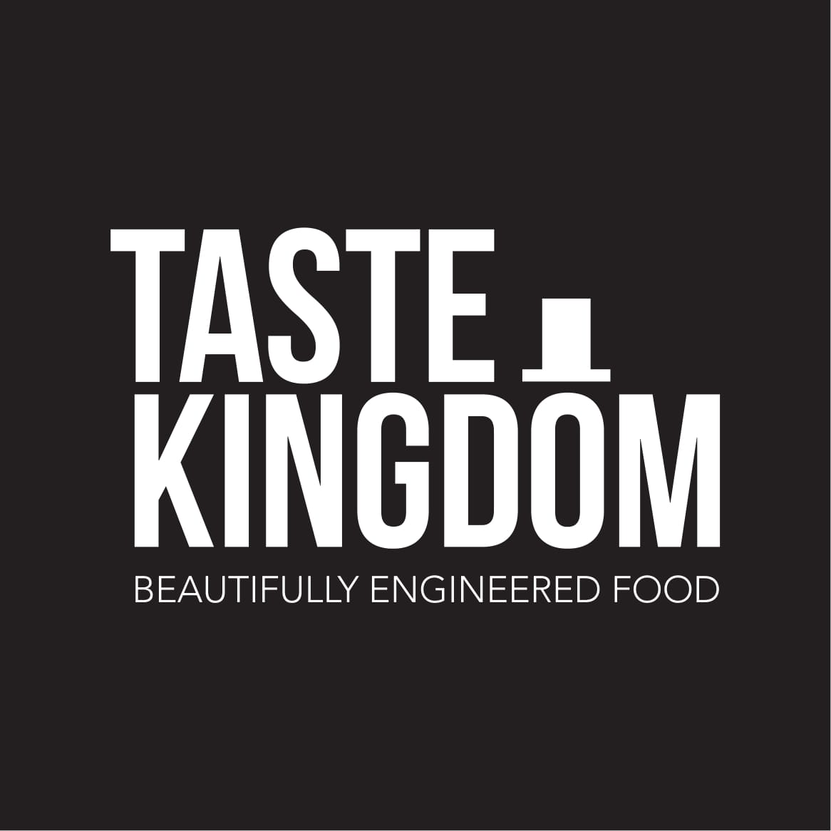 Taste-Kingdom_logo