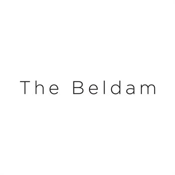 The Beldam Logo
