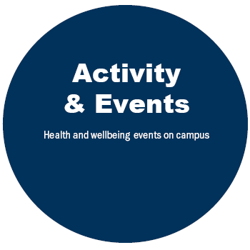 Activity & Events