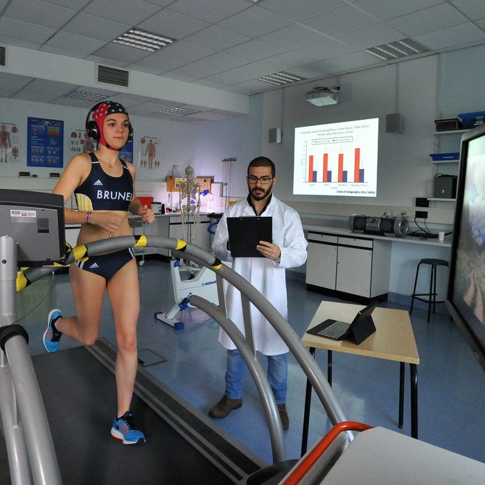 Sports_Science_lab_3_3005