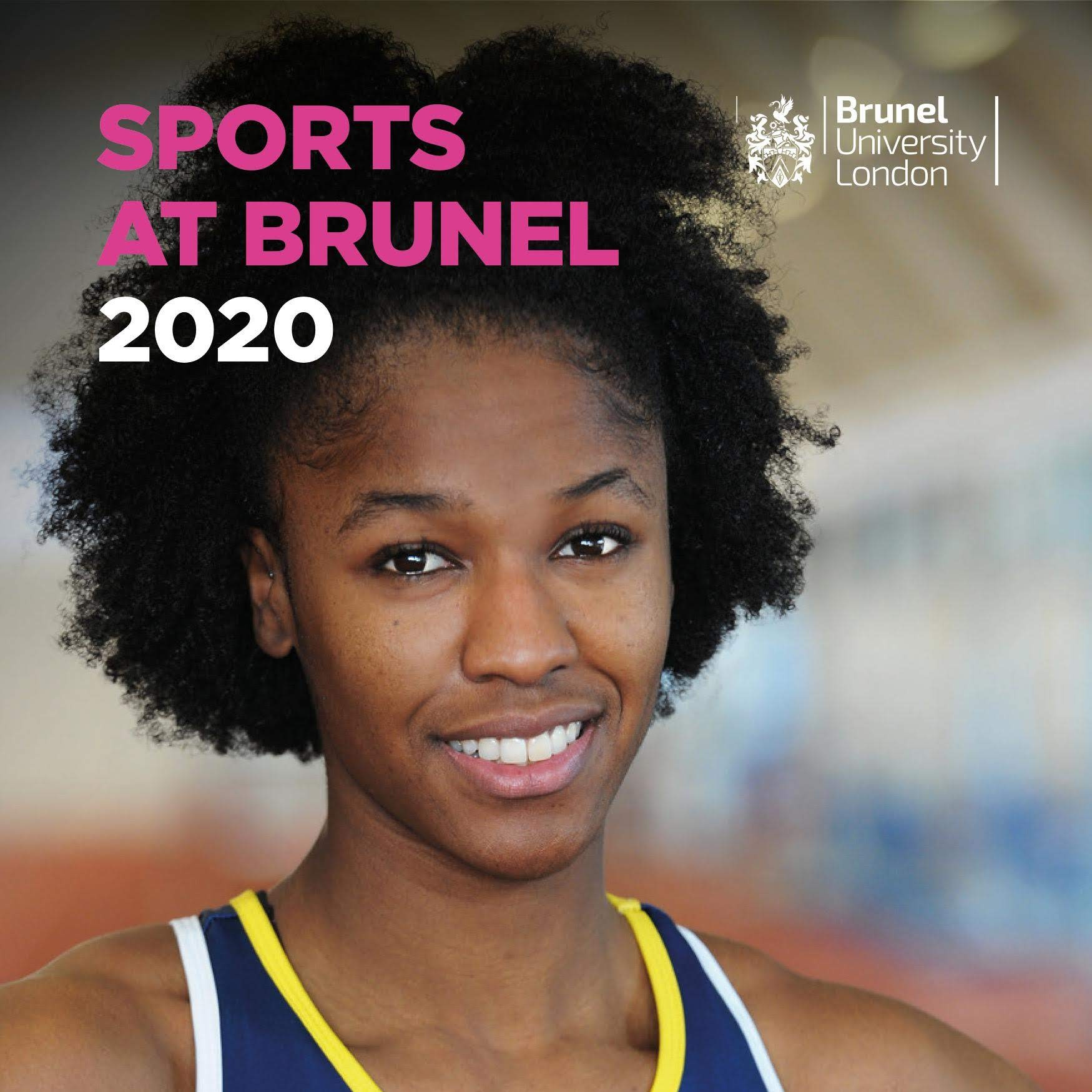 Guide to sport cover 2020