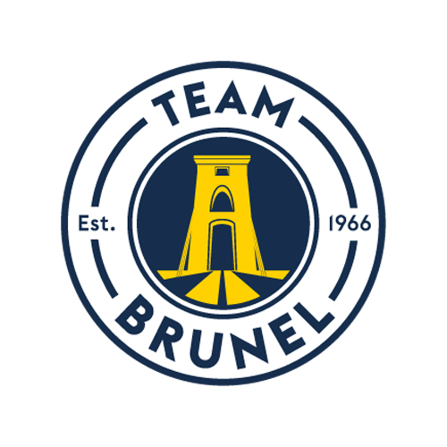 Team Brunel logo