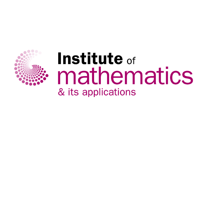 Maths-accredations