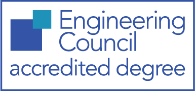 Engineering Council logo small