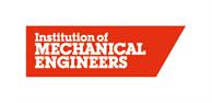 Mechanical-Engineers-Logo-Print