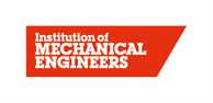 Mechanical-Engineers-Logo-Print