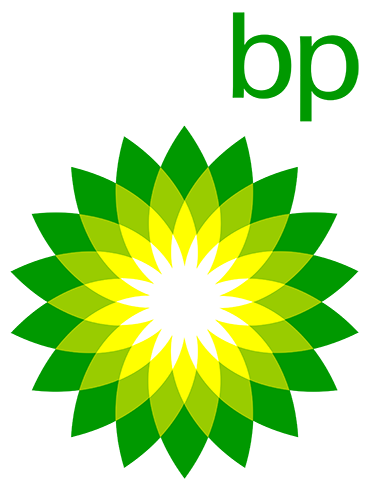 bp-logo_opaque