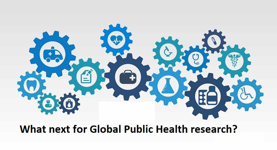 Global Public HealthSep2019webimage