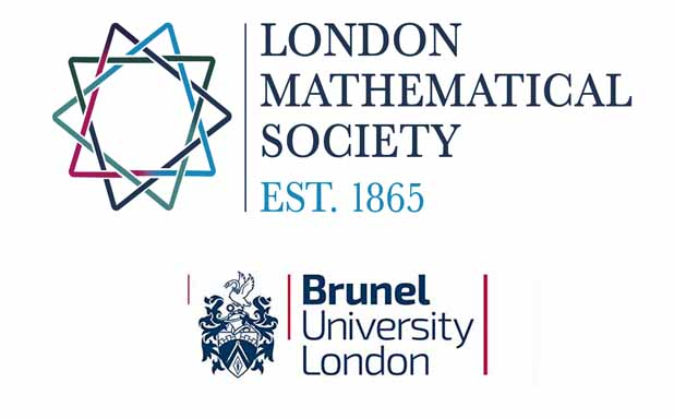 image of London Mathematical Society Invited Lecture Series