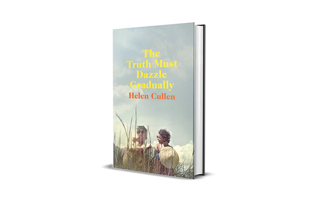 image of Brunel Writers Series: In Conversation with Helen Cullen