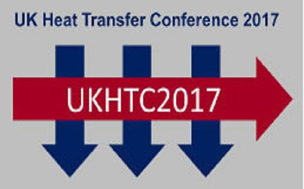 image of UK Heat Transfer Conference 2017
