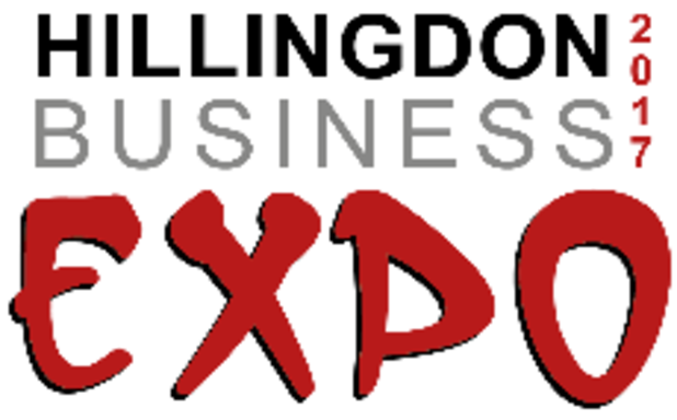 image of Hillingdon Business Expo 2017