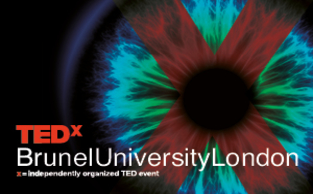 image of TEDx Brunel University London