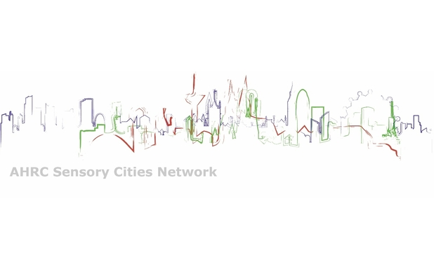 image of Sensory Cities: New Methods and Approaches for Research, Planning, Design and Curation