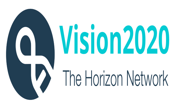 image of Vision2020 Food Helix Launch Event