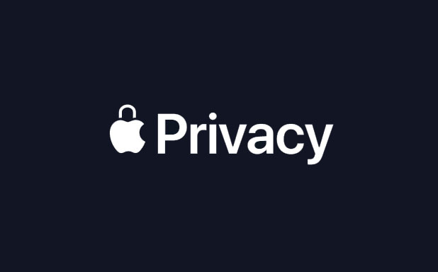 image of Apple is starting a war over privacy with iOS 14 – publishers are naive if they think it will back down
