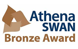 Athena_SWAN_Bronze_small