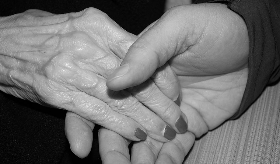 Caring_hands_920x540