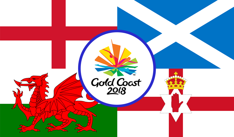 Commonwealth Games 920x540