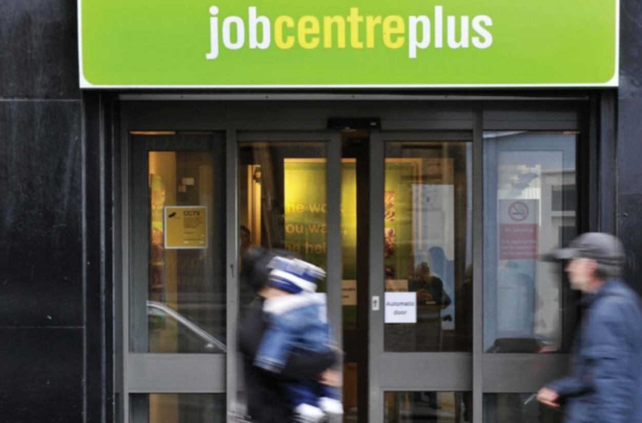 Working, jobs and pensions. Finding a job. Job search, Jobseeker's Allowance (JSA), volunteering, apprenticeships and job offers. Holidays, time off, sick leave, maternity and paternity leave.