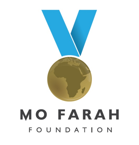 Mo-Farah-Foundationjpg
