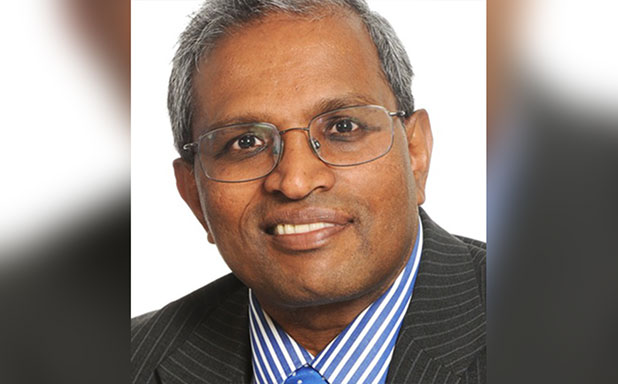 image of In memoriam: Professor Poopathy Kathirgamanathan