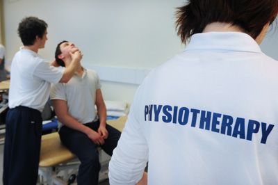 Physiotherapy-6jpg