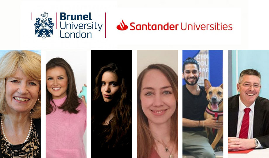 Santander_Brunel_partnership_920x540