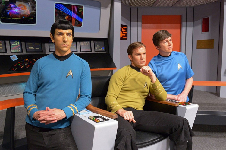 Star-Trek-New-Voyages