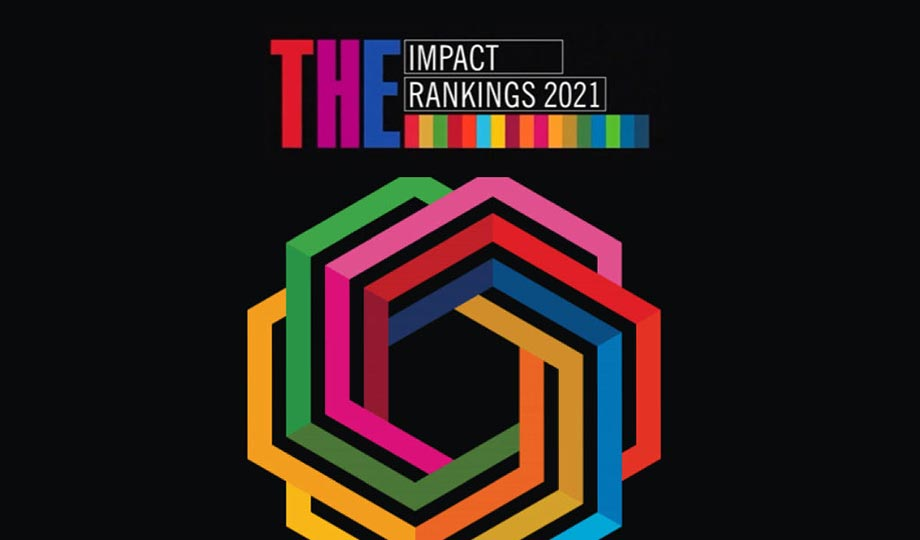 THE_Impact_Rankings_920x540